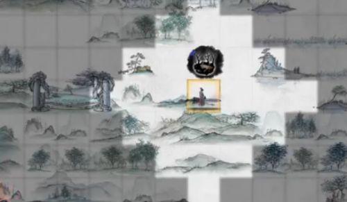 鬼谷八荒琉璃灯奇遇触发条件和完成方法介绍