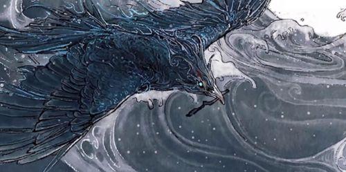 鬼谷八荒幻灵锅和振奋鼓舞词条效果游戏实机演示