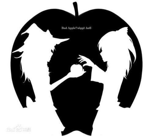 原神琴谱bad apple首发 风物之诗琴琴谱bad app