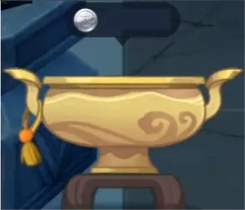 原神家园系统洞天财瓮是什么 家园系统洞天财瓮介绍