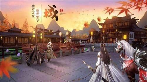 手游升级领红包的游戏 2021玩手游提现得红包下载
