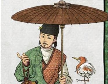 江南百景图杜牧怎么获得 杜牧获取方式介绍