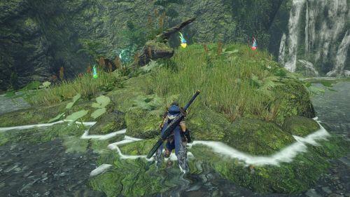 怪物猎人崛起神凪套装制作攻略 只有女角色才能做