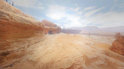 怪物猎人崛起盾斧毕业配装 高速变形加2级孔以上的护石