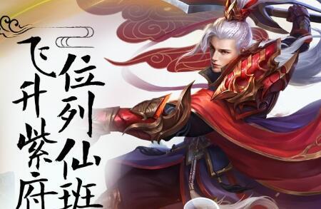 2021无限提现的红包游戏 什么红包游戏可以无限提现