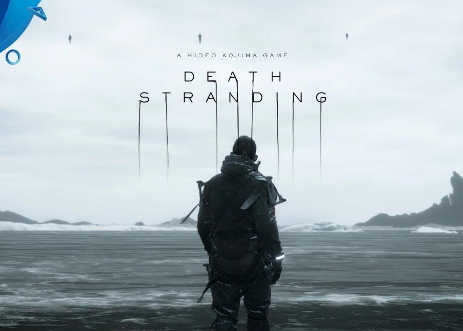曝索尼拒绝与小岛秀夫再次合作 新作或转向Xbox阵营