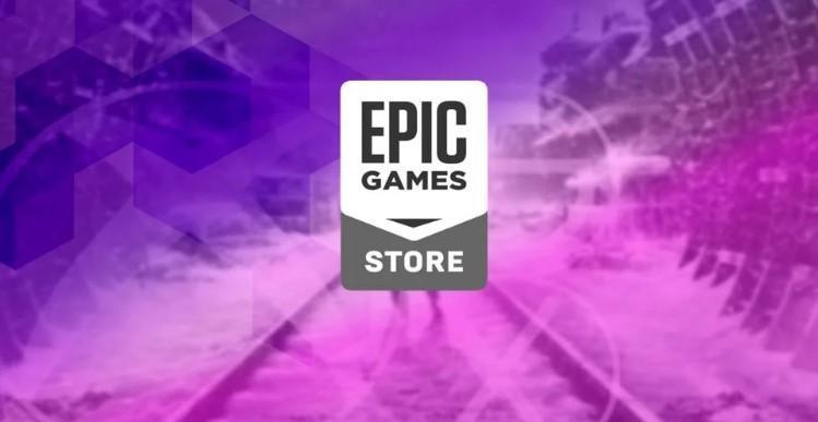 Epic首席执行官回应商城亏损 这是为未来的成功打基础