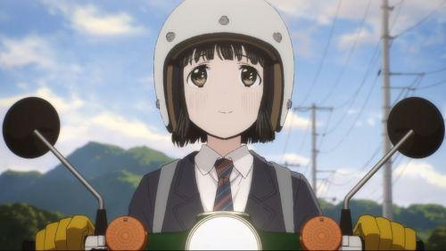 本田小狼与我樱花动漫