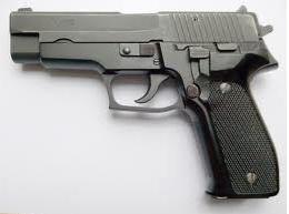 生化危机8开局有哪些装备 开局登场枪械武器图鉴