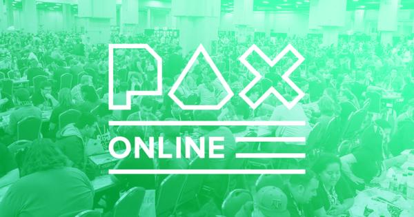 2021游戏展会举办时间汇总 夏季游戏展、E3精彩纷呈