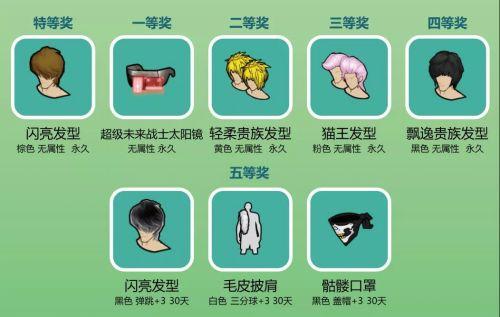 《街头篮球》SFSA南京站奖励翻倍 小编带你畅玩地区赛