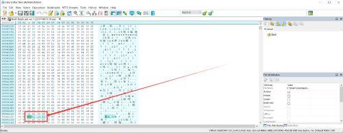 尼尔人工生命带鱼屏怎么玩 尼尔人工生命21:9画面设置方法