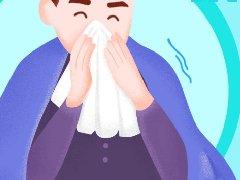 中药连花清瘟治感冒有这些特点