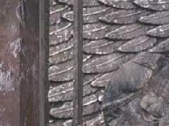 生化危机8少女石雕有什么用 少女石雕获取方法介绍