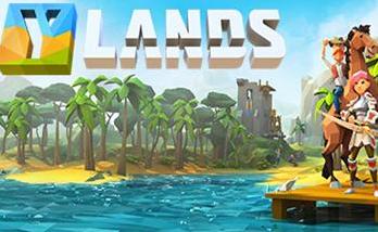 艾兰岛坠海了如何自救 艾兰岛自救方法介绍