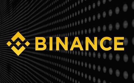 比特币全球十大交易所 币圈最火的十大交易所