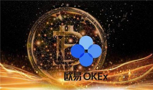 okex欧易安卓版