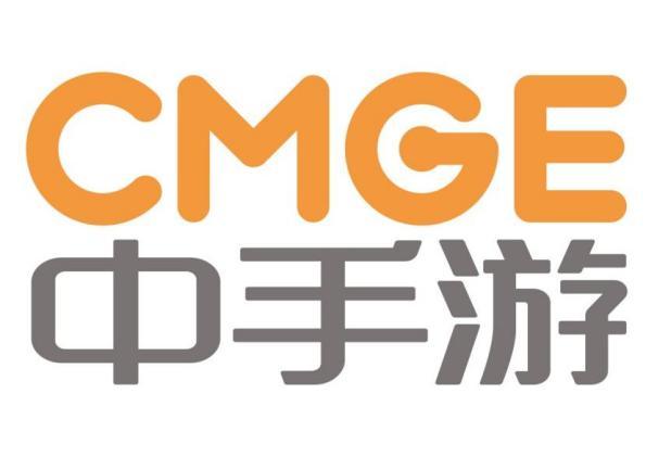 全球化IP游戏生态公司中手游将于2021 ChinaJoy