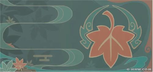 原神1.6羽球节新增名片一览 1.6羽球节有什么新名片