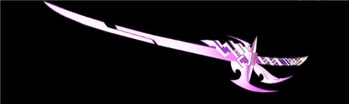 原神1.5新武器鸣神剑属性介绍 新武器鸣神剑效果是什么