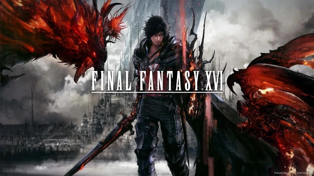 Fami通最受玩家期待游戏Top10:《生化8》升至第三名