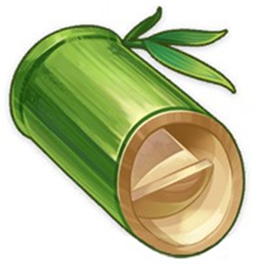 原神1.5尘歌壶木材怎么获得 尘歌壶全木材获取位置一览
