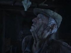 生化危机8宣传透露有哪些细节 村庄剧透内容合集