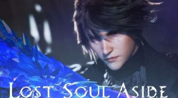 《生化2》音乐制作人科迪马修发推 将参与《失落之魂》