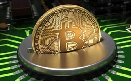 手里有比特币怎样卖掉 国内专业买卖比特币平台