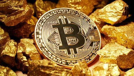 最大的比特币交易所是哪家 国内十大比特币交易所