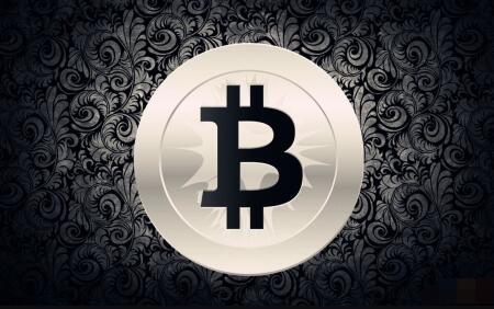 虚拟币哪个平台最赚钱 2021最快赚钱虚拟币app大全