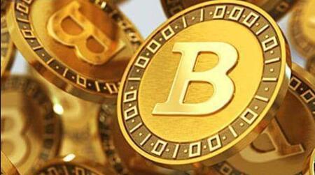 数字货币交易所查询平台 2021数字货币app有哪些