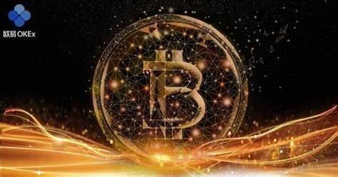 正规的虚拟币交易所 2021最全的虚拟币交易所排名