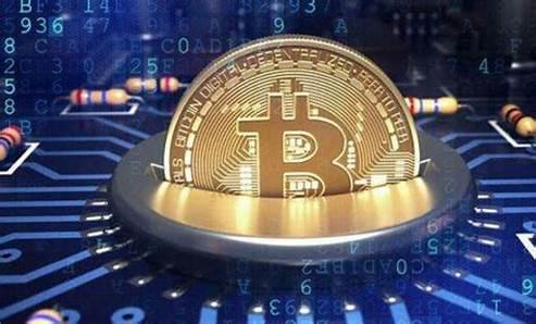 什么币交易所最靠谱 比特币十大靠谱交易所