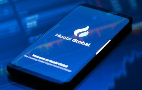 正规的货币交易平台 2021专业货币交易app排行榜