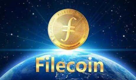 虚拟货币交易所哪个正规 国内合法虚拟币交易所合集