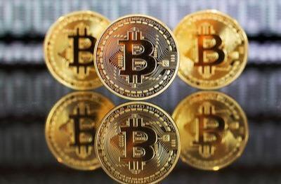 什么虚拟货币app好 排名第一的虚拟币赚钱平台