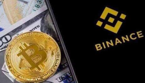 能交易的虚拟货币app 2021最火的虚拟货币交易所