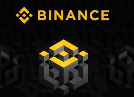 类似火币app的交易平台有哪些 正规虚拟币交易所大全