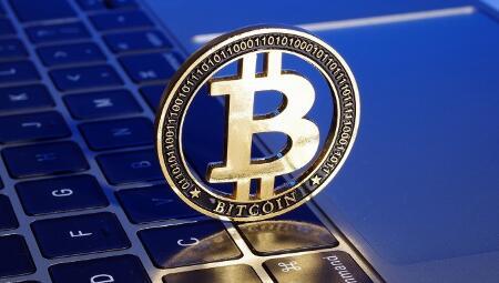 比特币最大的交易平台是哪个 全球最大虚拟币交易平台