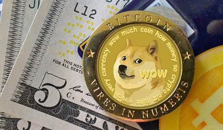 狗狗币在哪个平台能买 狗狗币买卖正规交易所