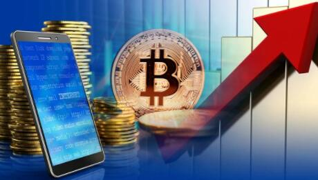 买卖比特币的平台排行榜 虚拟币在哪里买卖交易