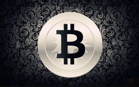 虚拟币交易平台哪个赚钱 十大赚钱的虚拟币交易所