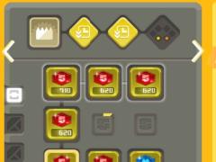 宝可梦大探险游戏异常怎么办 错误代码解决攻略