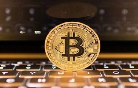 三大虚拟货币交易平台 货币最全的虚拟币交易所