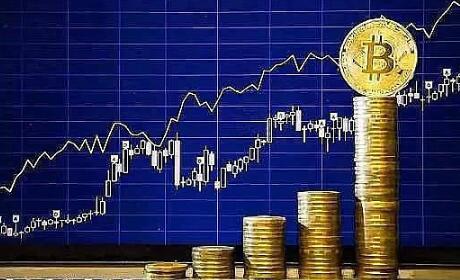 币用app官网哪里下载 2021虚拟币交易app前三