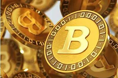 虚拟货币哪个平台比较好 正规的虚拟货币app大全
