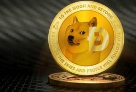 怎么在币安购买狗狗币 中国狗狗币交易平台登陆