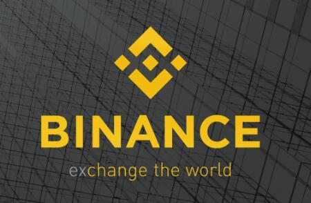 国内正规虚拟币交易平台 虚拟币十大交易所排行