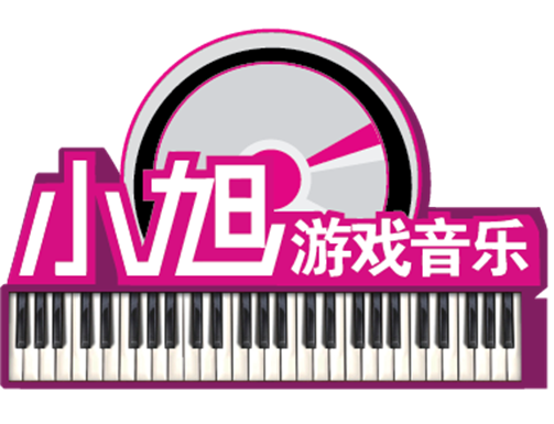 音乐串联世界,小旭音乐邀您2021 ChinaJoyBTOB见!